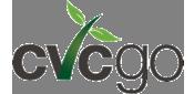 cvcgo.com