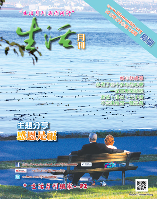 cover166