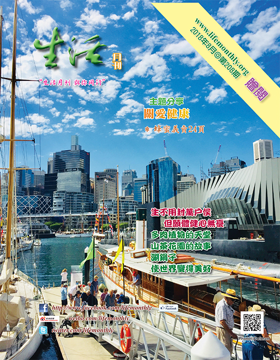 cover208