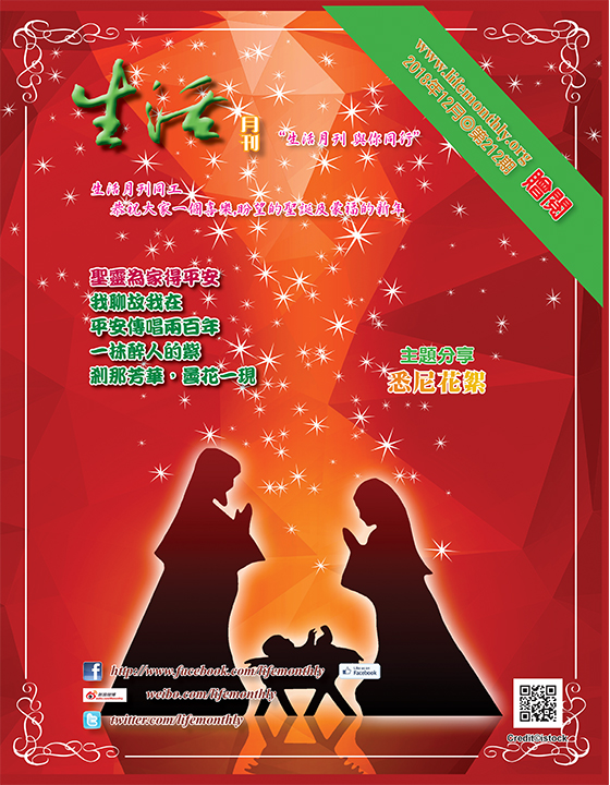 cover212