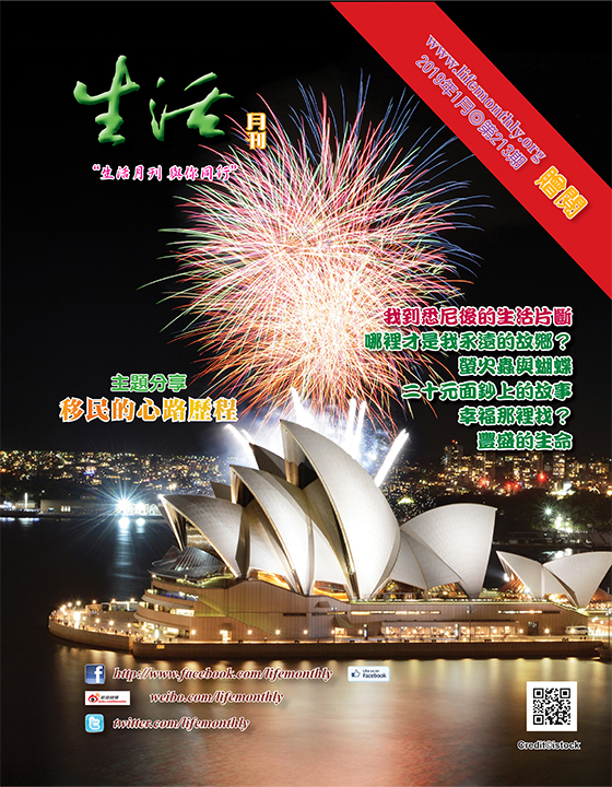 cover213