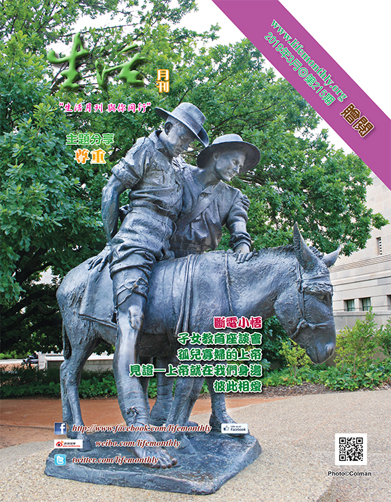 cover215